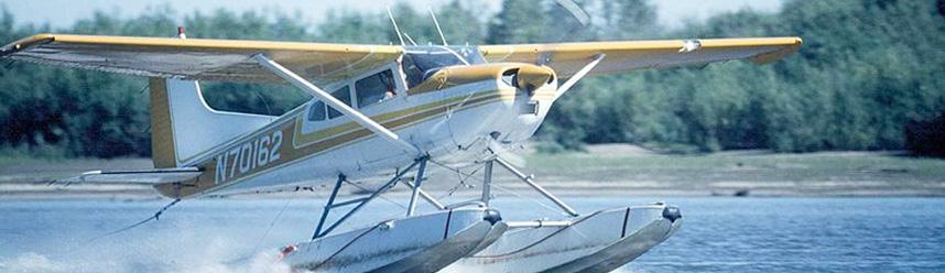 banner-seaplane