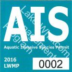 2016 permits now available!