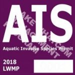 2018 permits now available