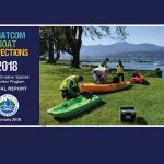 Report highlights 2018 Boat Inspection Program results
