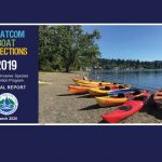 Report highlights 2019 Boat Inspection Program results